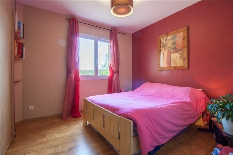 Sale house / villa Lescar 239900€ - Picture 9