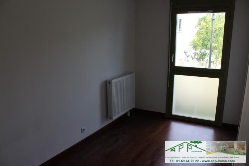 Rental apartment Juvisy sur orge 702€ CC - Picture 5