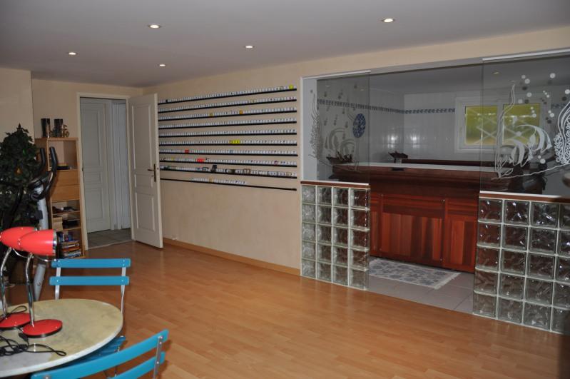 Vente maison / villa Pommiers 565000€ - Photo 13