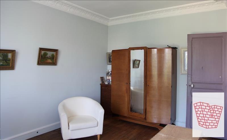 Sale house / villa Colombes 730000€ - Picture 8