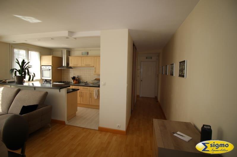 Vente appartement Chatou 223000€ - Photo 9