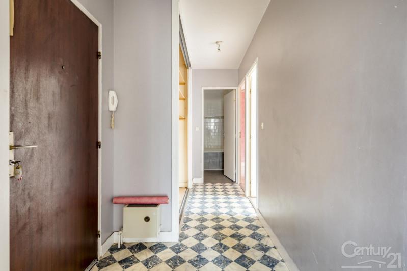 Продажa квартирa Caen 97000€ - Фото 3