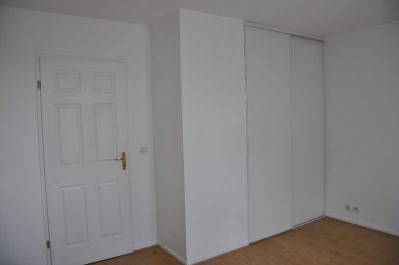 Vente appartement Bobigny 238 000€ - Photo 4