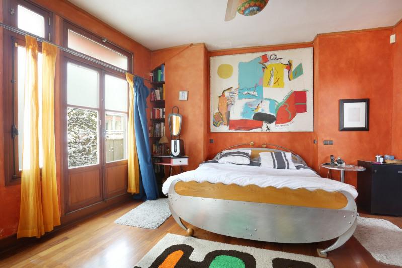 Престижная продажа дом Paris 14ème 3600000€ - Фото 16