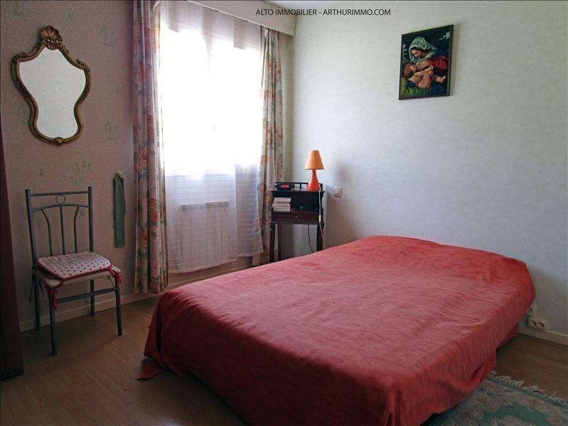 Sale house / villa Agen 159000€ - Picture 6