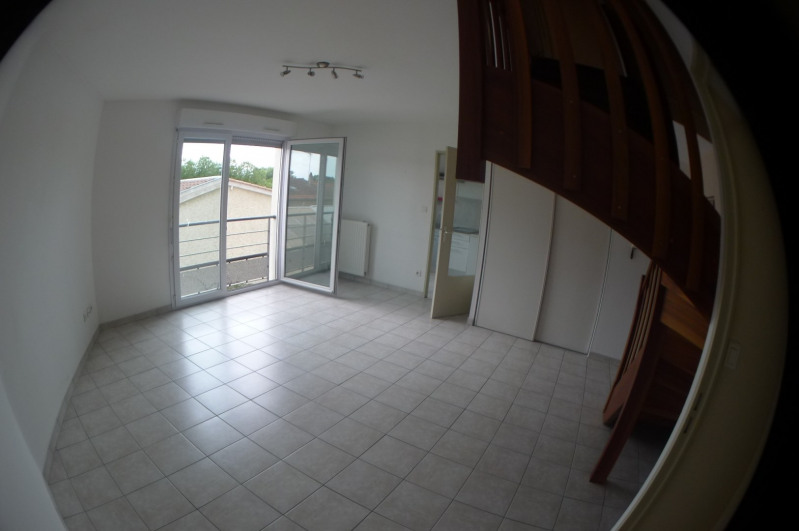 Location appartement Vernaison 640€ CC - Photo 2