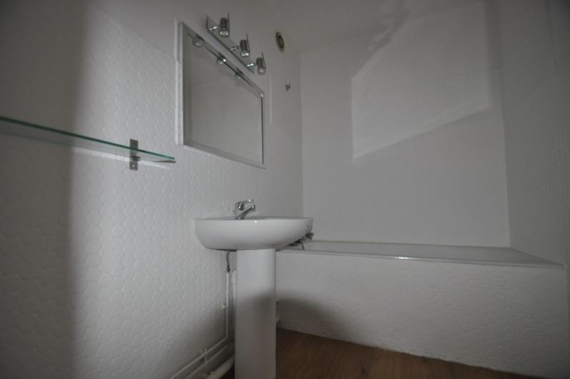 Vente appartement Boulogne-billancourt 260000€ - Photo 6