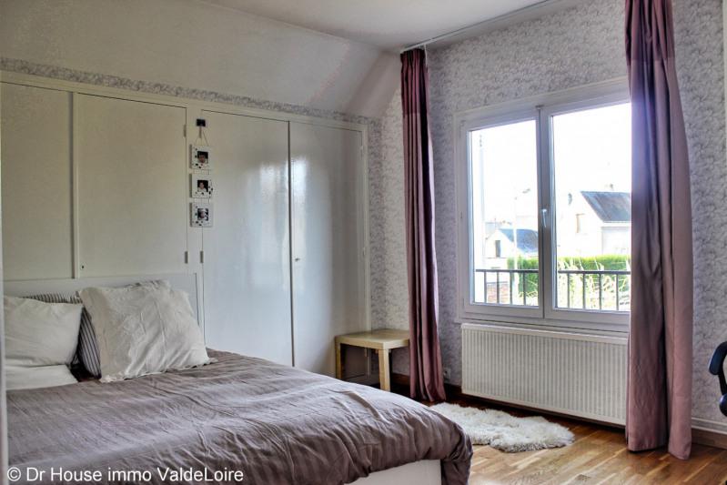 Vente maison / villa Orléans 376900€ - Photo 6