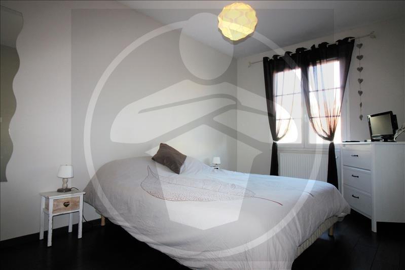 Sale apartment Pont de cheruy 186000€ - Picture 6