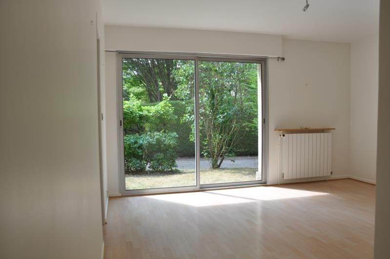Vente de prestige maison / villa St nom la breteche 1095000€ - Photo 5