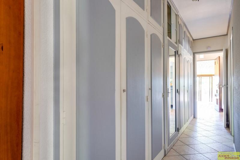 Vente maison / villa Montastruc-la-conseillere 263750€ - Photo 4