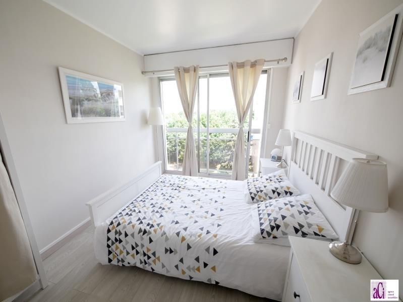 Sale apartment Chevilly larue 230000€ - Picture 3