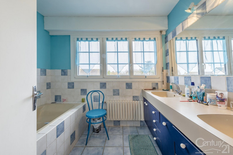 Vente maison / villa Soliers 287000€ - Photo 11