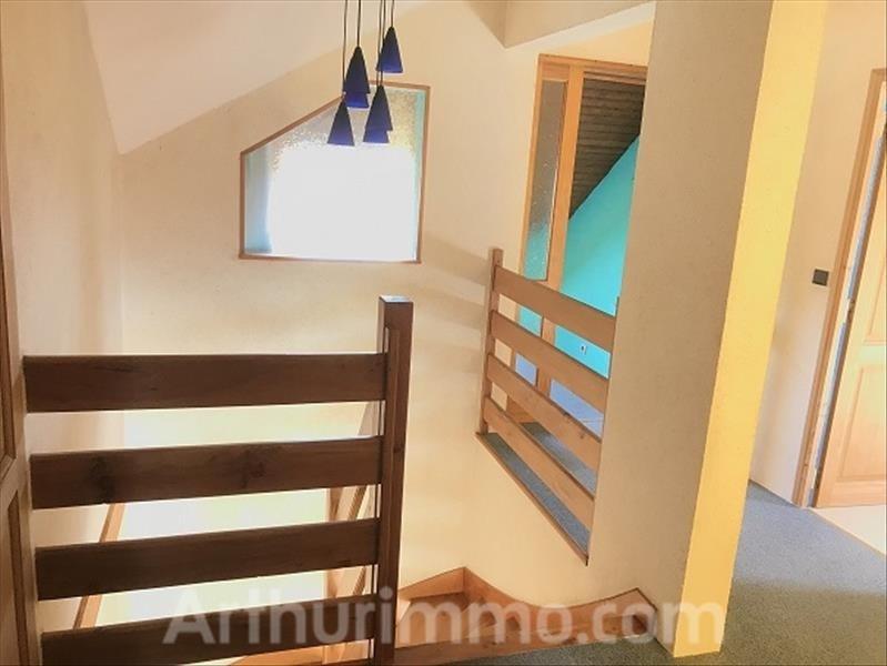 Vente maison / villa Auray 353600€ - Photo 6