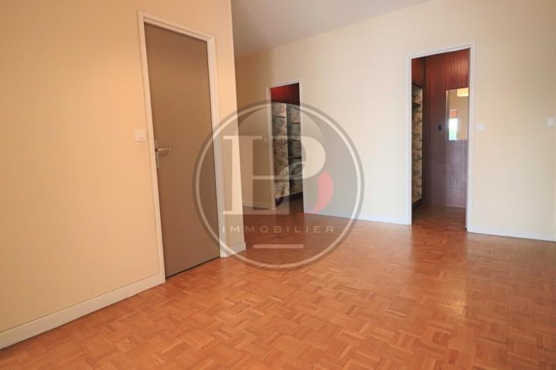 Sale apartment L etang la ville 495000€ - Picture 8