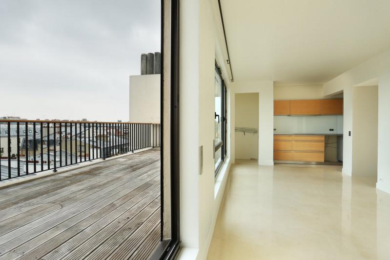 Vente de prestige appartement Paris 5ème 1360000€ - Photo 4