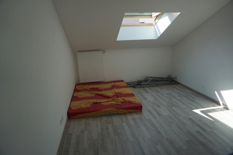 Vente maison / villa Reignier esery 325000€ - Photo 5