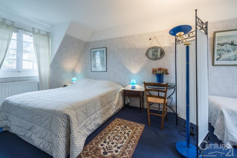 Vente de prestige maison / villa Cabourg 650000€ - Photo 13