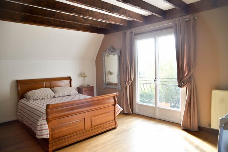 Verkauf haus Vienne 465000€ - Fotografie 9