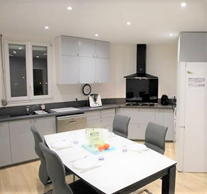 Deluxe sale apartment Conflans sainte honorine 399000€ - Picture 3