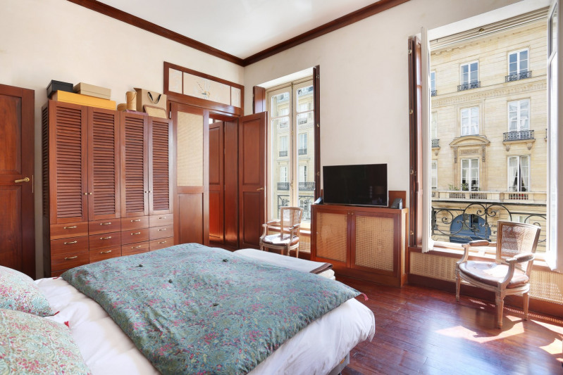 Vente de prestige appartement Paris 6ème 4 500 000€ - Photo 7