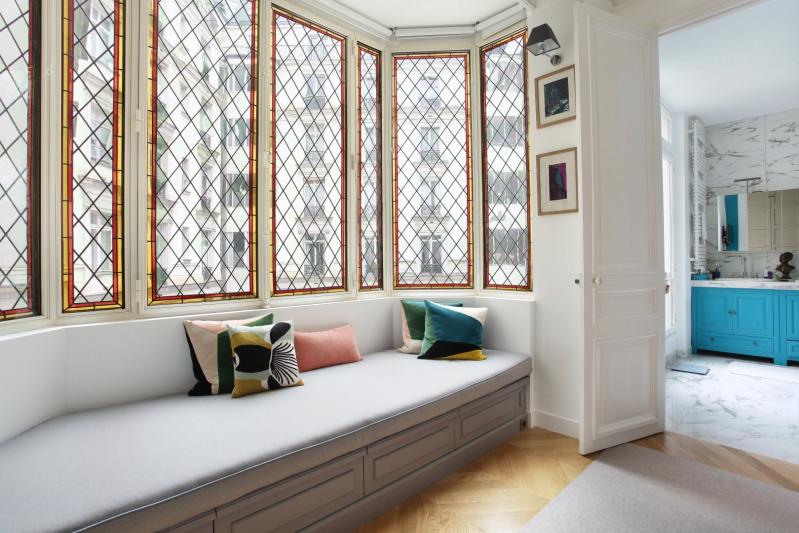 Verkauf von luxusobjekt wohnung Paris 6ème 2990000€ - Fotografie 8
