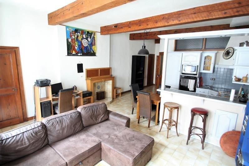 Vente appartement Chambery 175 000€ - Photo 8