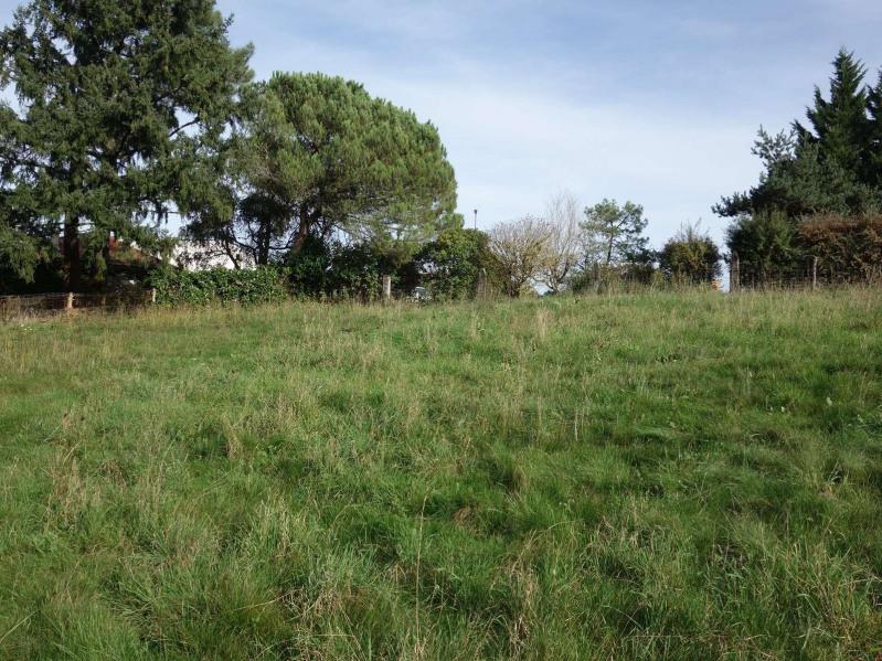 Vente terrain Cosnac 40000€ - Photo 10