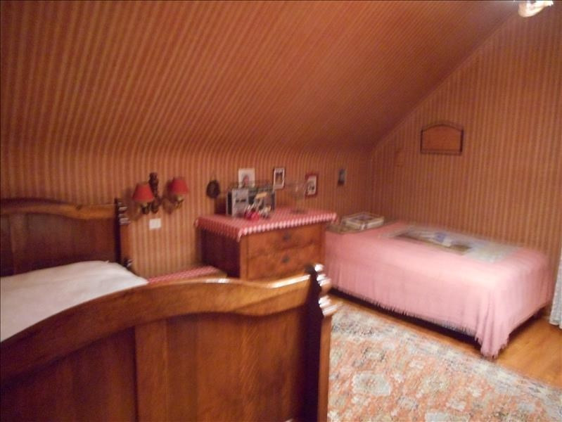 Sale house / villa Sarre union 127000€ - Picture 4