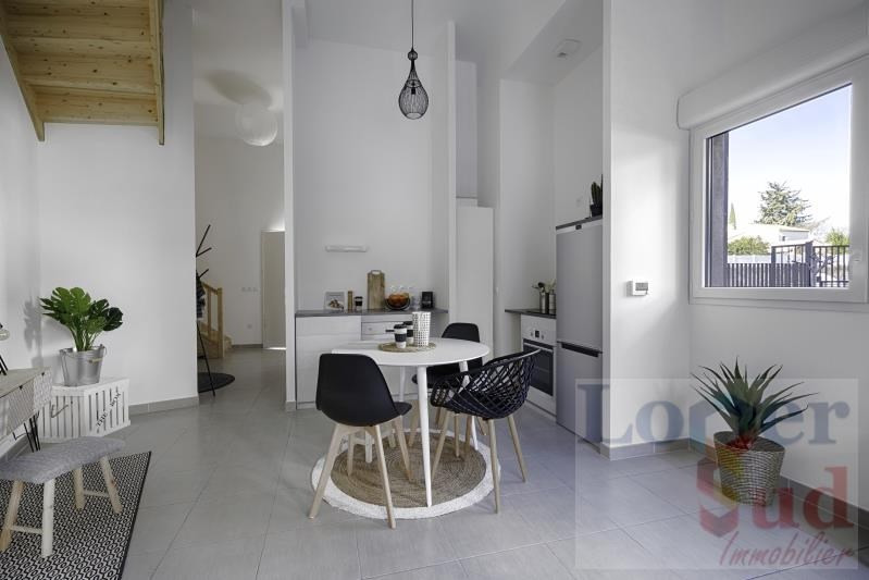 Sale apartment St georges d orques 255 000€ - Picture 10