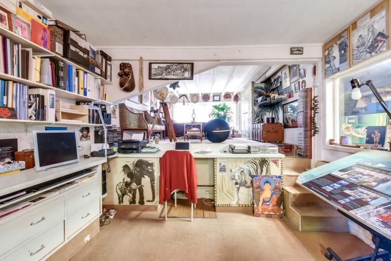 Vente loft/atelier/surface Montreuil 680000€ - Photo 20
