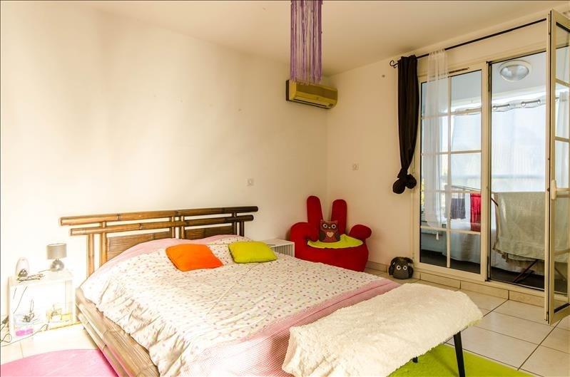 Sale apartment St pierre 108000€ - Picture 5