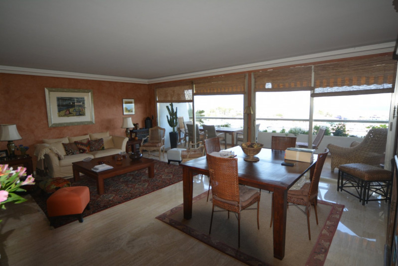 Deluxe sale apartment Villeneuve-loubet 799 000€ - Picture 2