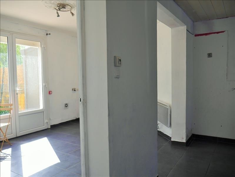 Sale house / villa Vendin les bethune 80000€ - Picture 2