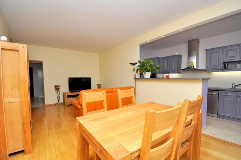 Sale house / villa Limours 279000€ - Picture 4
