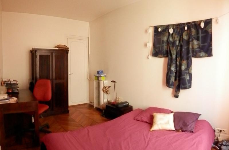 Sale apartment Paris 10ème 930000€ - Picture 10