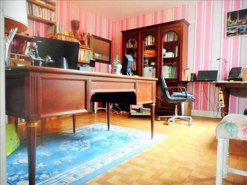 Sale house / villa Bethune 230000€ - Picture 9