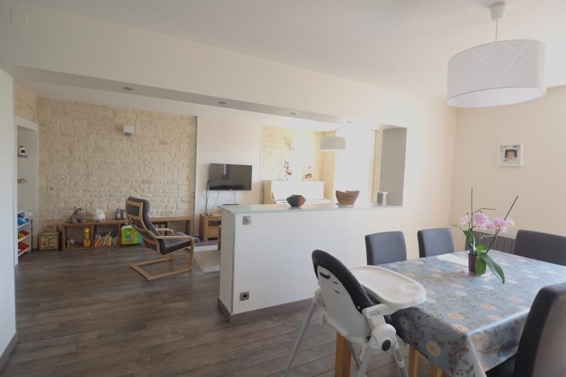 Sale house / villa Fleury sur orne 418000€ - Picture 4