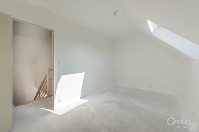 Venta  casa Beny sur mer 261000€ - Fotografía 6
