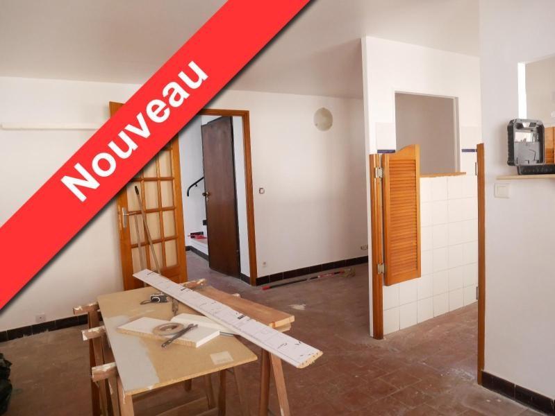 Location appartement Aix en provence 1094€ CC - Photo 1