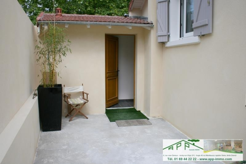 Investment property apartment Athis mons 163 500€ - Picture 5
