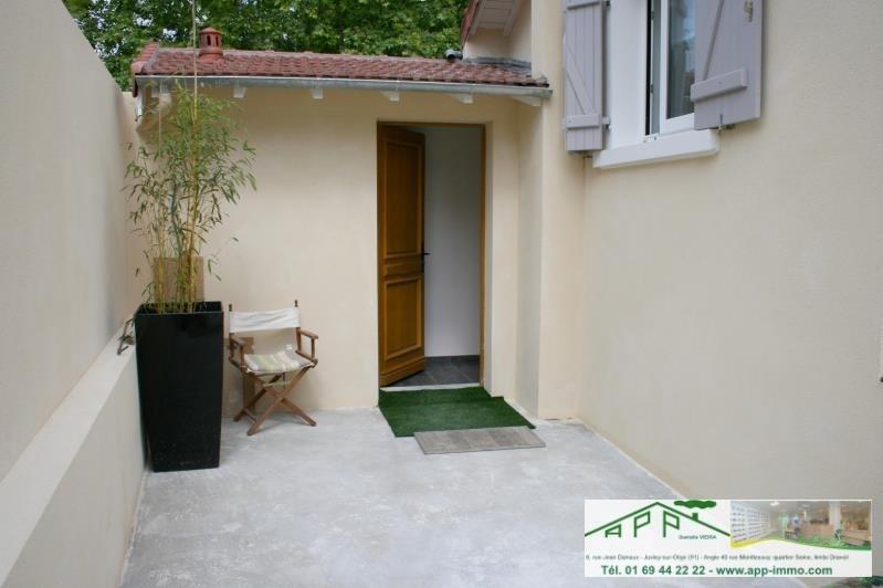 Produit d'investissement appartement Athis mons 163500€ - Photo 5