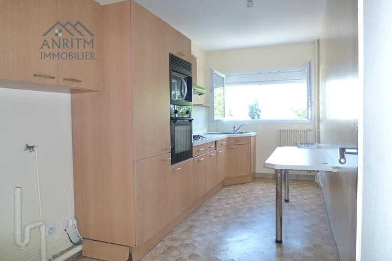 Vente appartement Plaisir 183 750€ - Photo 1
