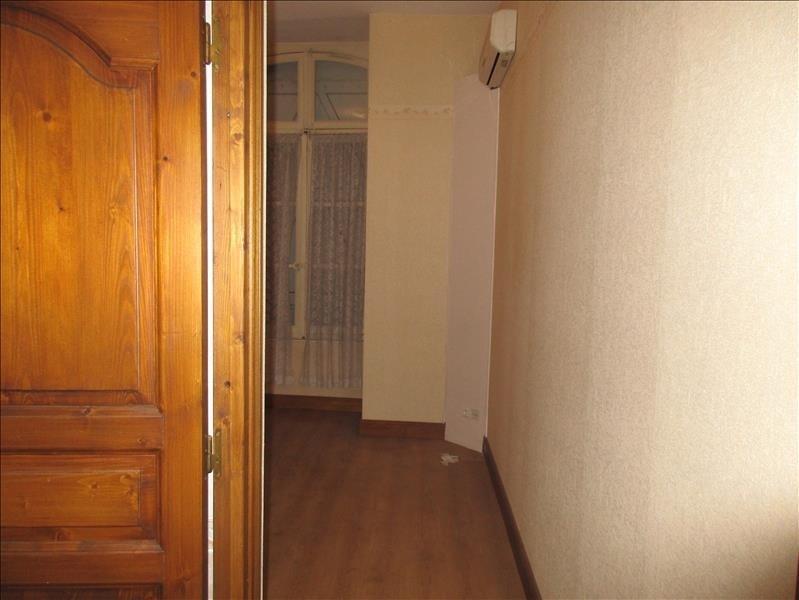 Sale apartment Montauban 243000€ - Picture 3