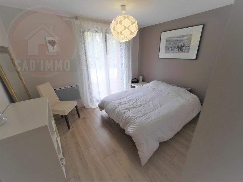 Vente maison / villa Lunas 391000€ - Photo 6