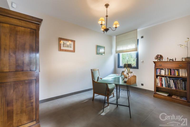 Revenda residencial de prestígio casa Rosel 679000€ - Fotografia 7