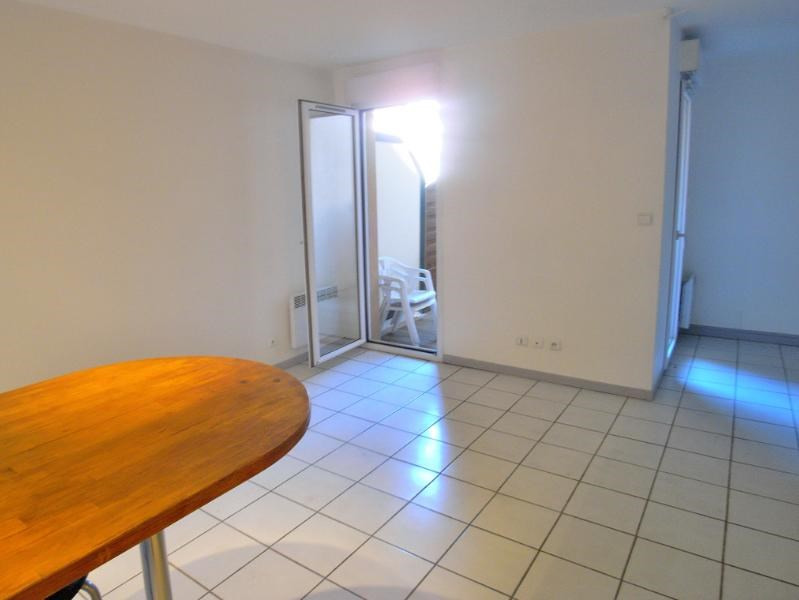 Rental apartment Toulouse 489€ CC - Picture 5