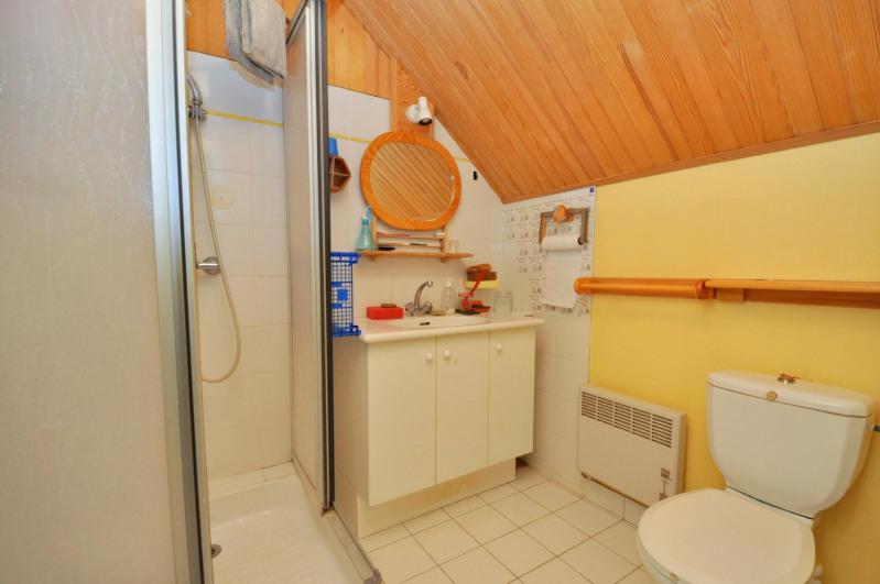 Vente maison / villa Limours 339000€ - Photo 13