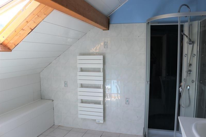 Venta  casa Lucey 229000€ - Fotografía 5