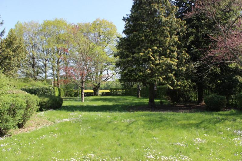 Vente maison / villa Marchenoir 211900€ - Photo 2